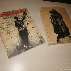 Libros de segunda mano: LIBERACIÓN - EDITORIAL PROGRESO. Lote 209066118