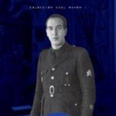 Libros de segunda mano: GERARDO SALVADOR MERINO. ESCRITOS Y DISCURSOS. SELECCION DE TEXTOS: JUAN ANTONIO LLOPART. Lote 228493165