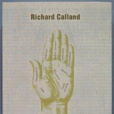 Libros de segunda mano: ANATOMY OF SOUTH AFRICA. CALLAND. Lote 228506215