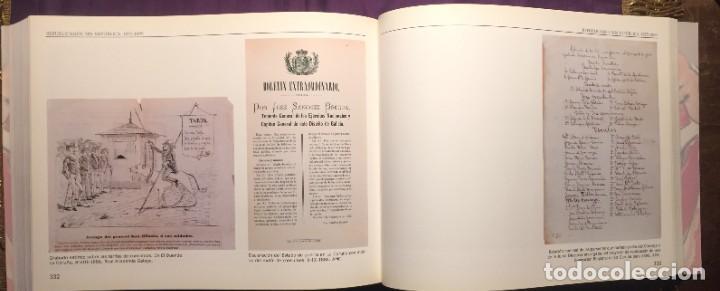 Libros de segunda mano: El Republicanismo Coruñés En La Historia - Foto 2 - 234537520