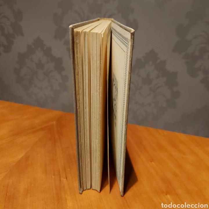 Libros de segunda mano: Ilustrado Secretos de la Historia Política Contemporánea Primera Edición 1944 Surco GAY DE MONTELLÀ - Foto 2 - 234929735