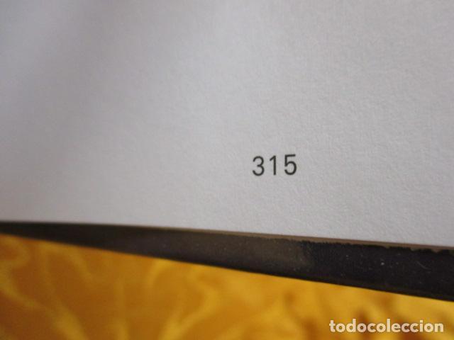 Libros de segunda mano: POLITICA SOCIAL - ANTONI COMAS - DEDICADO Y FIRMADO POR EL AUTOR - COMO NUEVO - Foto 9 - 235200700