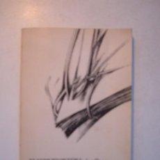 Libros de segunda mano: INFORME SECRETO SOBRE STALIN (AL XX CONGRESO DEL PCUS) - NIKITA KRUSCHEV - 1977 TALLER DE SOCIOLOGÍA. Lote 236354175