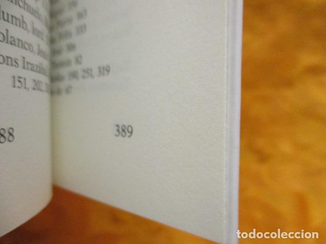Libros de segunda mano: EXTRAÑOS EN MADRID: UNA REPÚBLICA CONFEDERAL PARA UNA ESPAÑA PLURAL. ANASAGASTI - Foto 11 - 236417770