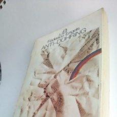 Libros de segunda mano: ANTI-DUHRING. ENGELS. EDITORIAL AYUSO. 1978.. Lote 236913400