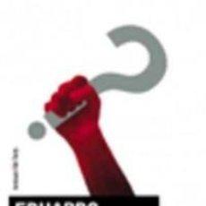 Libros de segunda mano: SER DE IZQUIERDAS. Lote 246128675