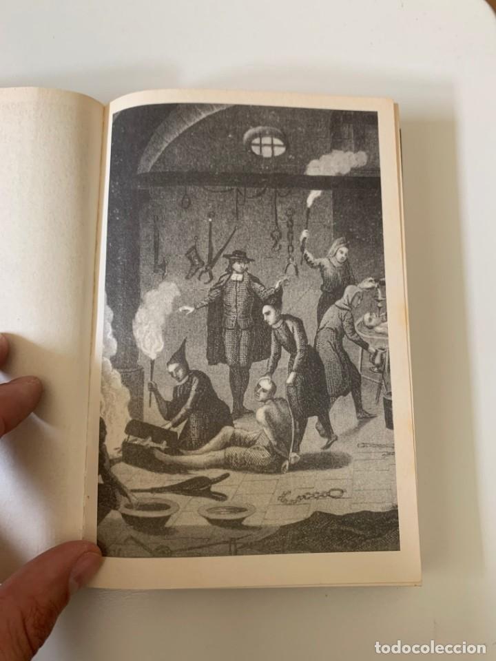 Libros de segunda mano: Dios y el estado - Mijail Bakunin- Diario Público - Barcelona 2009 - Foto 4 - 262126485