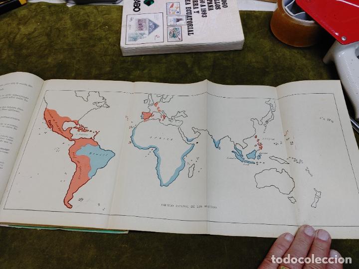 Libros de segunda mano: FORMACION POLITICA LECCIONES PARA LAS FLECHAS SECCION FET Y JONS FALANGE DIVISION AZUL FRANCO - Foto 15 - 264458669