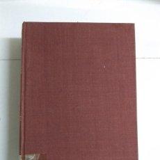 Libros de segunda mano: LA IDEOLOGÍA SOVIÉTICA - G. A. WETTER Y W. LEONHARD. Lote 277293293