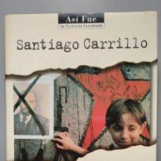 Libros de segunda mano: ¿HA MUERTO EL COMUNISMO?. Lote 280824718