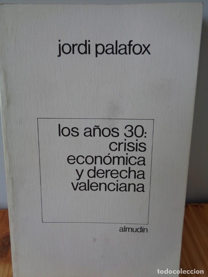 Libros de segunda mano: ¡¡ ANARQUISMO, SOCIALISMO. Federico ENGELS. 4 LIBRITOS. !! - Foto 13 - 282489053