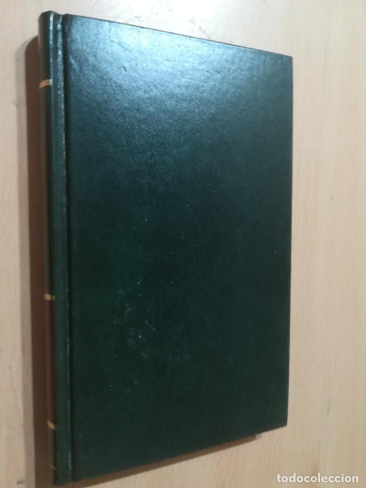 Libros de segunda mano: EL CONTRATO SOCIAL / JEAN JACQUES ROUSSEAU / ALTAYA / AK78 - Foto 2 - 288530523