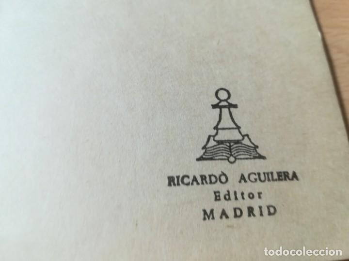 Libros de segunda mano: DEL SOCIALISMO UTOPICO AL SOCIALISMO CIENTIFICO / FEDERICO ENGELS / RICARDO AGUILERA / AK45 - Foto 5 - 288530793