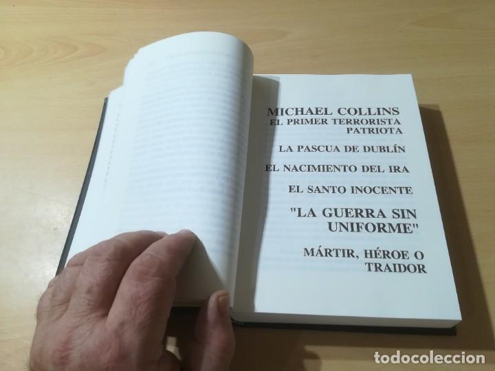 Libros de segunda mano: TERRORISTAS / ALVARO BAEZA / EDITOR INDEPENDIENTE / AL88 - Foto 8 - 288551188