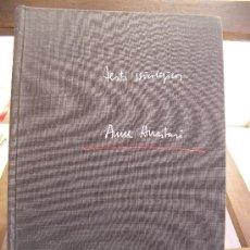 Libros de segunda mano: TEST PSICOLOGICOS. Lote 27154033