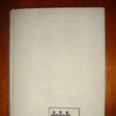 Libros de segunda mano: DESARROLLO PSICOMOTOR Nº 14 - G. HEUYER - AÑO 1961 - ED. LUIS MIRACLE. Lote 32415873