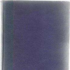 Libros de segunda mano: INTRODUCCION A LA FILOSOFIA / PSICOLOGÍA Y LOGICA - DOS OBRAS EN UN TOMO - ALEJANDRO DÍEZ BLANCO. Lote 39507986