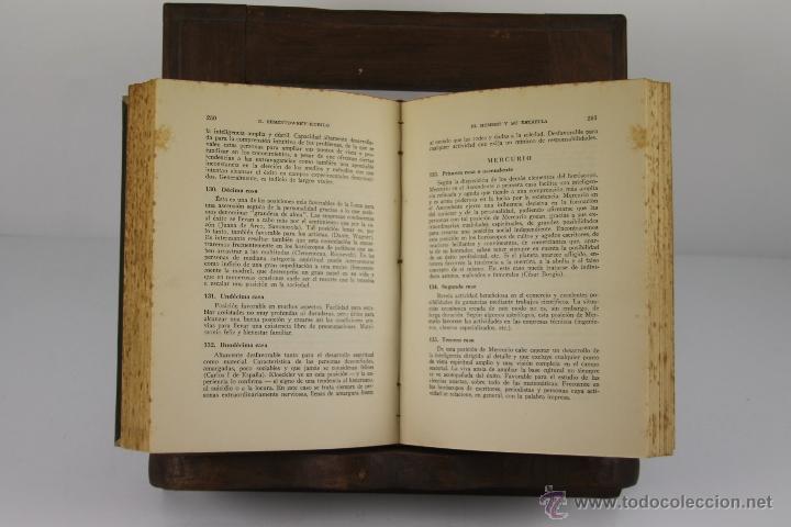 Libros de segunda mano: 4432- EL HOMBRE Y SU ESTRELLA. SEMENTOWSKY KURILO. EDIT. PLANETA. 1950. - Foto 2 - 41397335