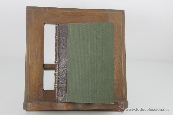 Libros de segunda mano: 4432- EL HOMBRE Y SU ESTRELLA. SEMENTOWSKY KURILO. EDIT. PLANETA. 1950. - Foto 4 - 41397335