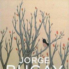 Libros de segunda mano: EL CAMINO DE LA FELICIDAD JORGE BUCAY. Lote 46987856