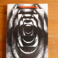 Libros de segunda mano: PARANOIA Y NEUROSIS OBSESIVA. SIGMUND FREUD. ALIANZA ED. 1981 ¡NUEVO!. Lote 48864370