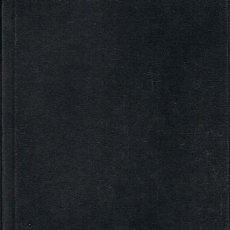 Libros de segunda mano: CUENTOS PARA PENSAR JORGE BUCAY . Lote 48931195