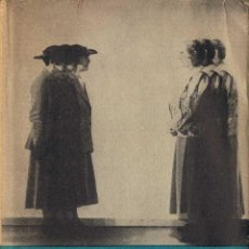 Libros de segunda mano: EL PSICOANÁLISIS - CLARA THOMPSON. Lote 52910901