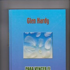 Second hand books - PARA VENCER EL INSOMNIO - GLEN HARDY - PEOPLE FACTORY, ED. 2005 - 68382597