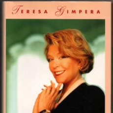 Libros de segunda mano: CLAVES PARA SABER ESTAR - TERESA GIMPERA *. Lote 71359679