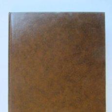 Libros de segunda mano: LA SOFROLOGÍA. PSICOLOGÍA MODERNA. HENRI BOON, YVES DAVROU, JEAN-CLAUDE MACQUET. Lote 75317129