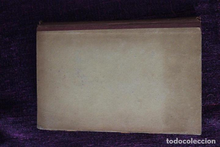 Libros de segunda mano: Psicología sín alma-H. Gruender-1917-obra crítica traducida del inglés por el P. Dionisio Dominguez - Foto 2 - 83555448