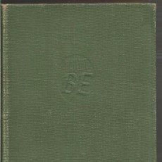Libros de segunda mano: WILLIAM JAMES. COMPENDIO DE PSICOLOGIA. EMECE. Lote 98484319