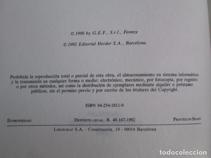 Libros de segunda mano: PAUL WATZLAWICK. BIBLIOTECA DE PSICOLOGIA. TOMO 35,69,100,174. EDITORIAL HERDER. VER FOTOGRAFIAS - Foto 36 - 103817435