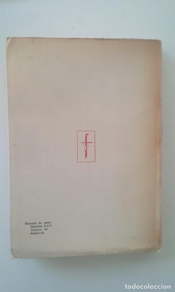 Libros de segunda mano: EL HOMBRE NORMAL - PAUL CHAUCHARD - Foto 3 - 110204407