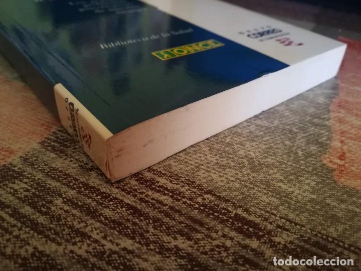 Libros de segunda mano: Conócete a ti mismo - J. A. Vallejo-Nágera - Foto 3 - 110487151