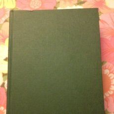 Libros de segunda mano: TEORÍAS Y SISTEMAS CONTEMPORÁNEOS EN PSICOLOGÍA (BENJAMIN B. WOLMAN). Lote 159915778
