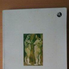 Libros de segunda mano: MELANIE KLEIN. PRIMEROS DESCUBRIMIENTOS Y PRIMER SISTEMA (1919-1932). JEAN-MICHEL PETOT. PAIDÓS.. Lote 115306923