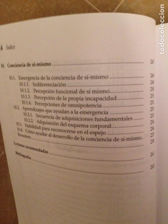 Libros de segunda mano: Desarrollo de habilidades en niños pequeños (VV. AA.) Pirámide - Foto 10 - 119144575