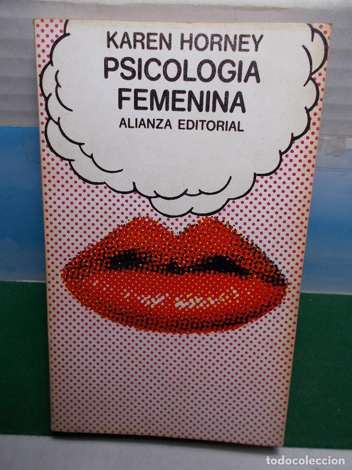 Libros de segunda mano: LOTE SIGMUND FREUD ALIANZA EDITORIAL 10 LIBROS. BUEN ESTADO - Foto 7 - 125809331
