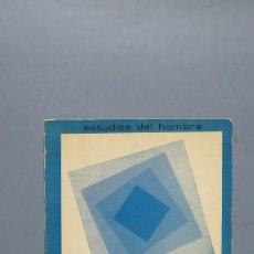 Libros de segunda mano: TEORÍAS NO FREUDIANAS DE LA PERSONALIDAD. JAMES GEIWITZ. Lote 129390659