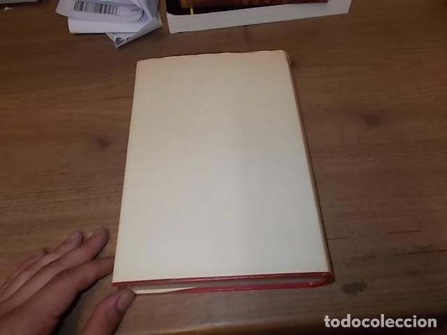 Libros de segunda mano: DICCIONARIO DE PSICOANÁLISIS. J. LAPLANCHE - J.B. PONTALIS. EDITORIAL LABOR. SEGUNDA EDICIÓN 1974. - Foto 9 - 132123778