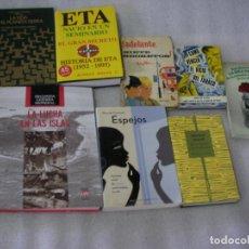 Libros de segunda mano: LA CONQUISTA DE LA FELICIDAD - BERTRAND RUSSELL (CG3) . Lote 132218330