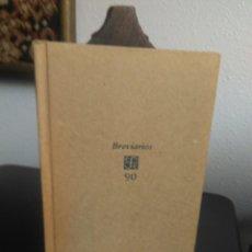 Libros de segunda mano: PITTALUGA, TEMPERAMENTO, CARÁCTER Y PERSONALIDAD. Lote 139355626