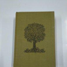 Libros de segunda mano: EL ARTE DE VIVIR. ARTHUR GORDON. SELECCIONES READER'S DIGEST. TDK181. Lote 139960606