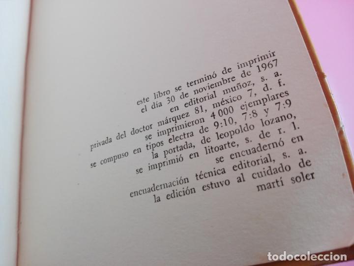 Libros de segunda mano: LIBRO-LA CREATIVIDAD EN EL TEATRO-ESTUDIO PSICOANALÍTICO-PHILIP WEISSMAN-SIGLO XXI-1967-1ªEDICIÓN - Foto 8 - 180176796