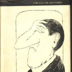 Libros de segunda mano: EL ARTE DE AMARGARSE LA VIDA. PAUL WATZLAWICK. Lote 144125474