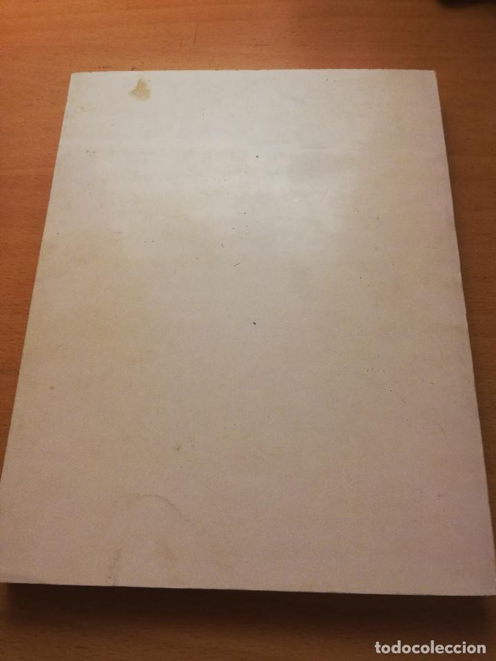 Libros de segunda mano: HISTORIA DE LA PSICOLOGÍA. TOMO II - 2ª PARTE (DR. ANTONIO CAPARRÓS) - Foto 3 - 147739842