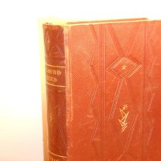 Libros de segunda mano: SIGMUND FREUD, OBRAS COMPLETAS (I). Lote 147754130