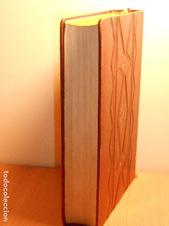 Libros de segunda mano: SIGMUND FREUD, OBRAS COMPLETAS (I) - Foto 2 - 147754130