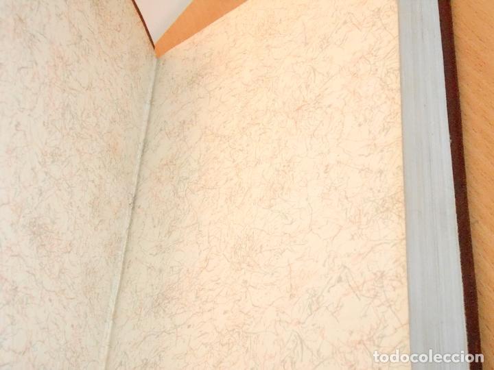 Libros de segunda mano: SIGMUND FREUD, OBRAS COMPLETAS (I) - Foto 3 - 147754130